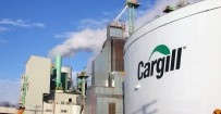 Cargill Soy Co-Process Facility